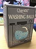 Ball Waschen, Waschbälle, Waschmaschine Trockner Bälle, Fusselbälle, Haustierhaarentferner, Wiederverwendbare Haartrockner Maschine Waschbälle für Wäsche