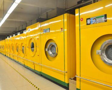Waschmaschine test bauknecht wa plus 744 u2013 waschmaschinen ratgeber
