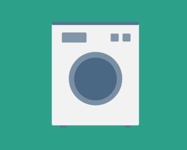 Waschmaschine Test Bauknecht WA Plus 744